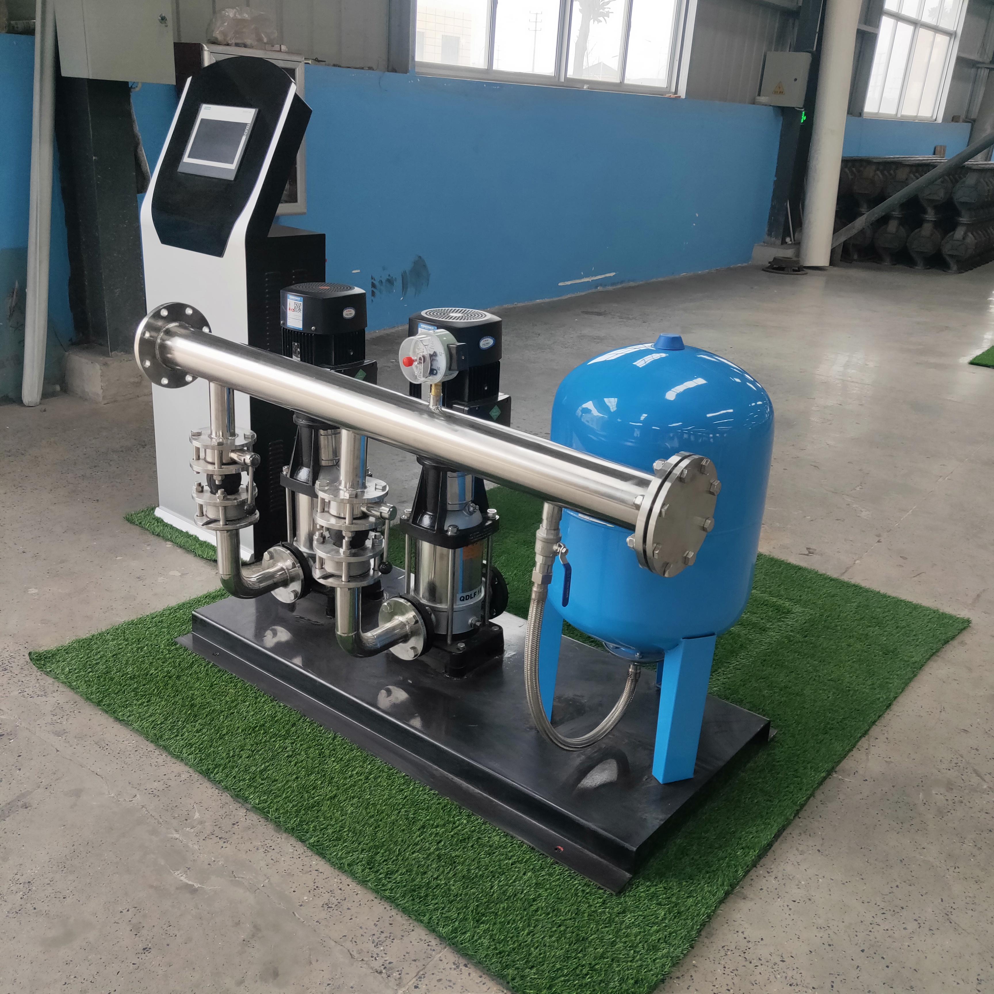 喷淋泵 专业定做喷淋泵公司