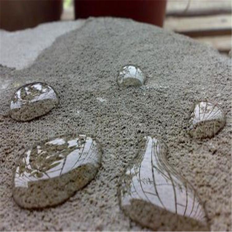 聚合物水泥防水砂浆 厂家直销水泥防水砂浆销售厂家