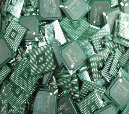 惠州废电子元件回收电话 回收电子 常年大量回收