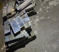 钨钢铣刀回收价格合理