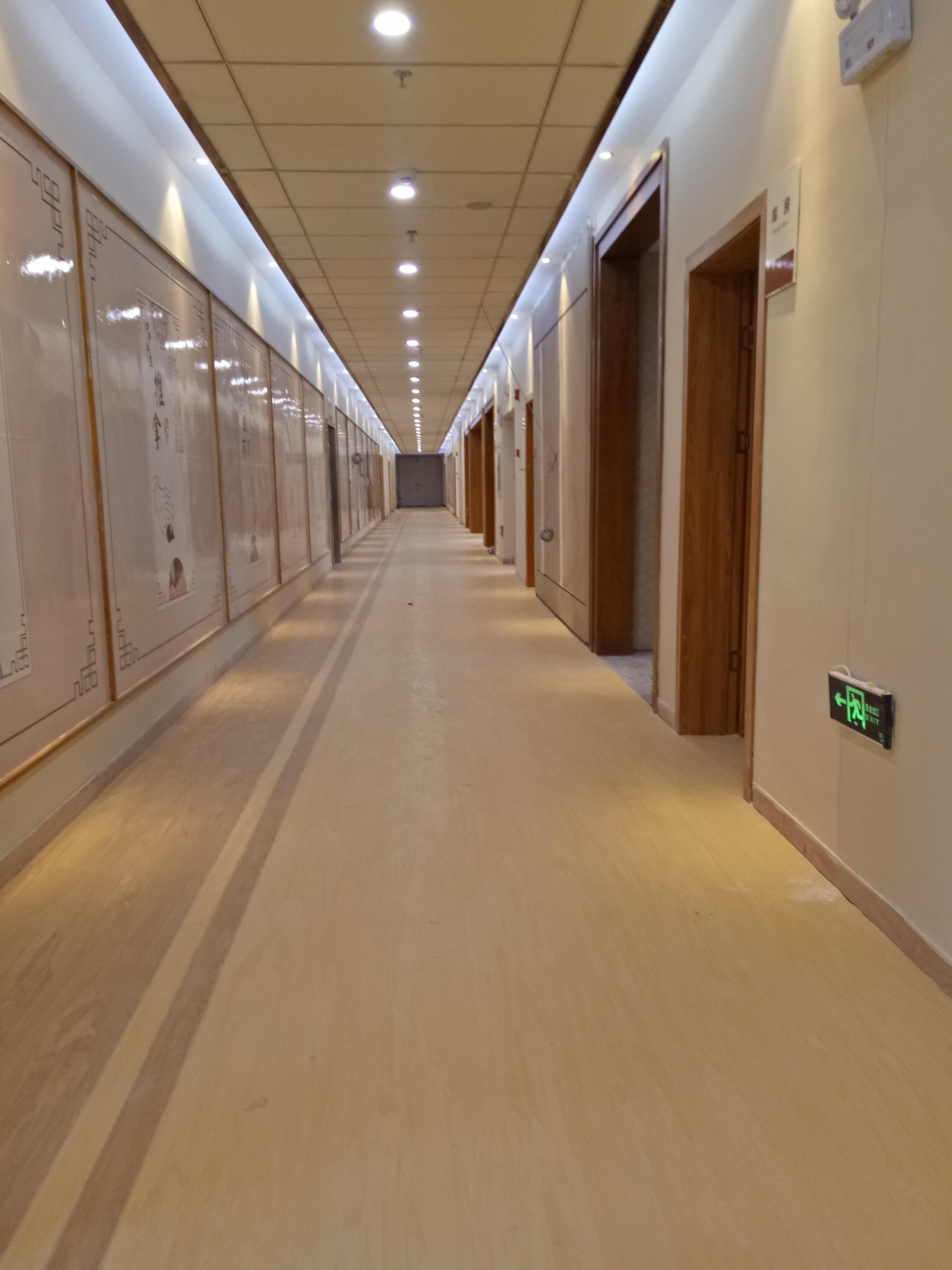 PVC运动地板 PVC地板厂家 规格齐全