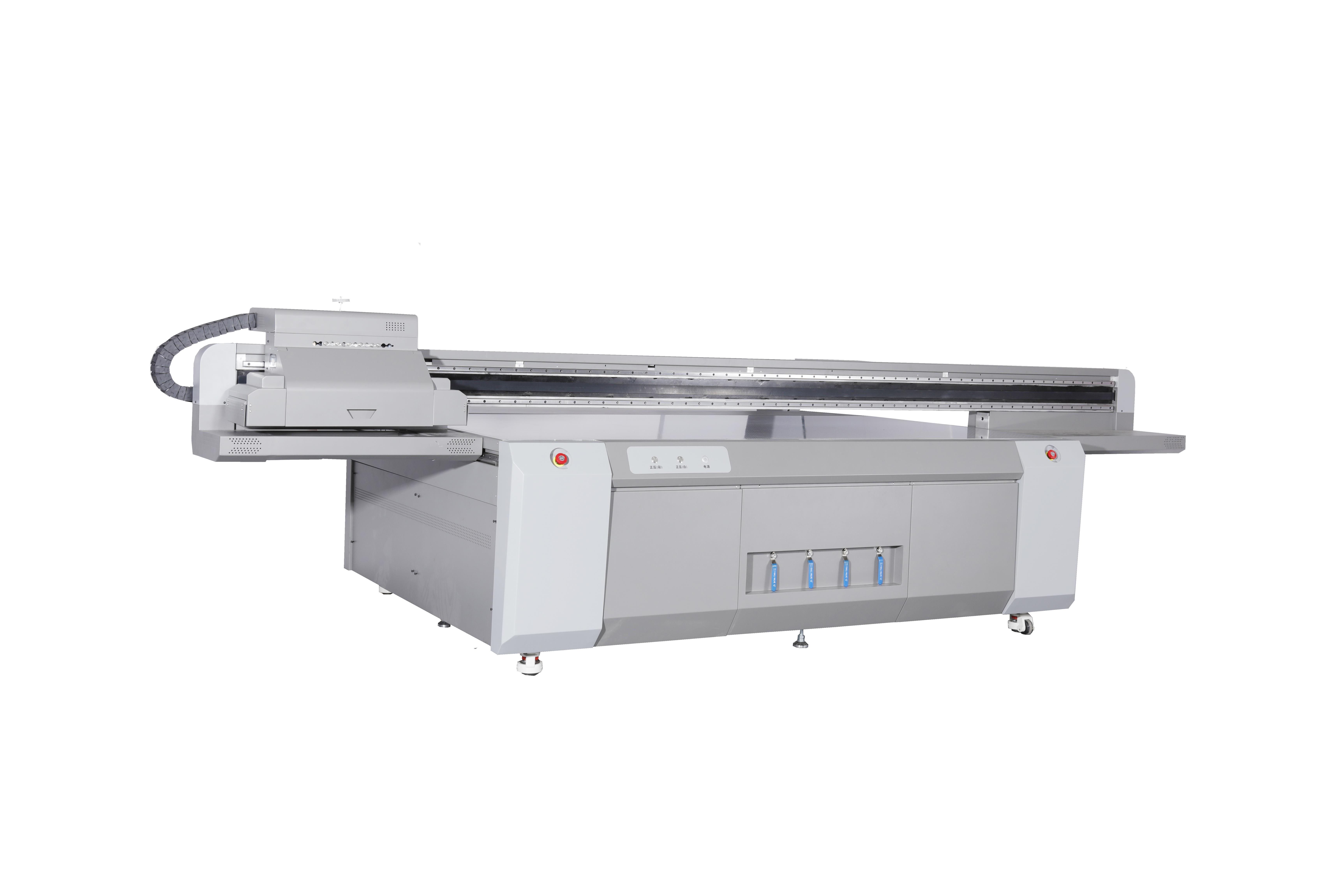 服裝數碼打印機 怎么選購家用打印機