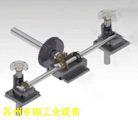 电动小升降器 专业的电动升降器