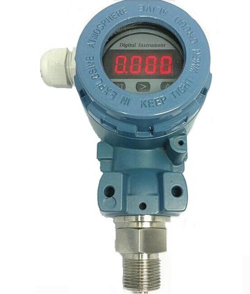 压力变送器厂家及电话 一体化温度变送器 稳定的压力变送器报价