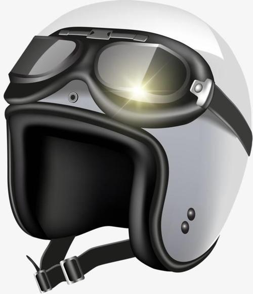 为什么要打点头盔质量检测 贝斯通检测技术有限企业