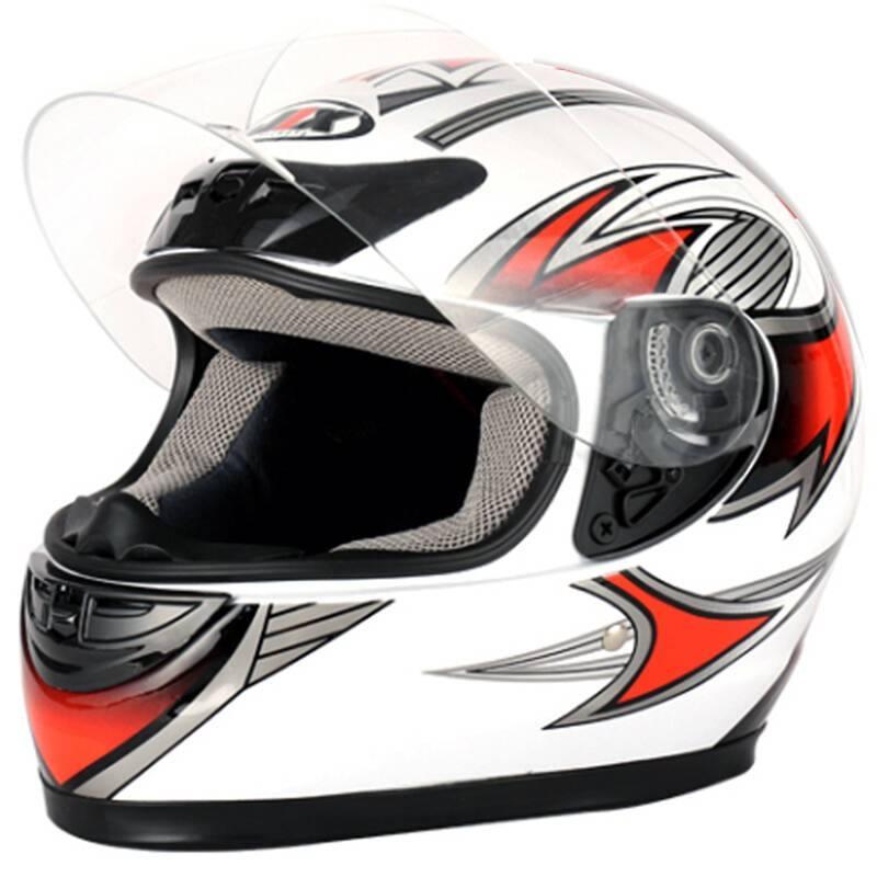 电动车头盔质量检测 检测中心