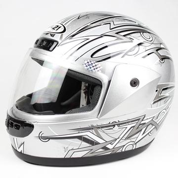 头盔质量检测 头盔质量检测怎么查 快速打点