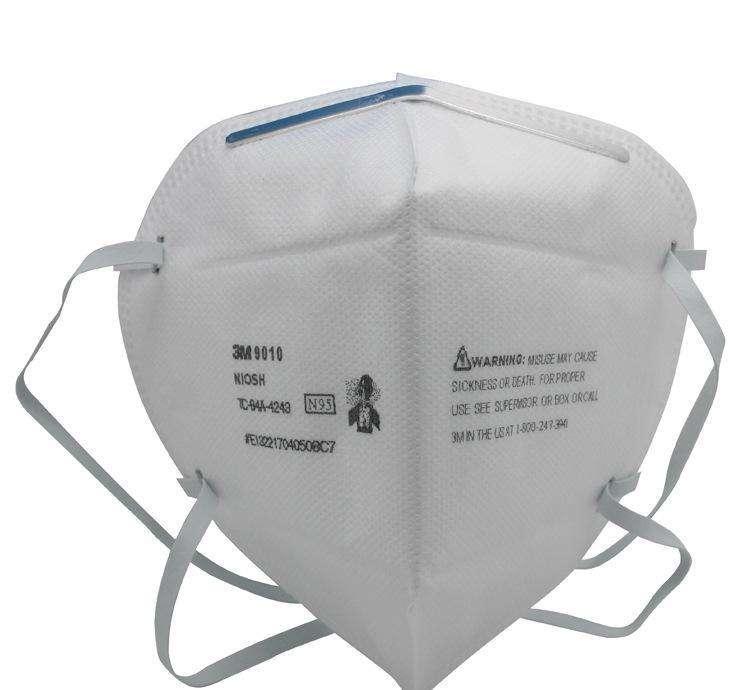 口罩REACH标准认证机构 质量检测精英团队