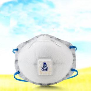 如何申请口罩质量检测 贝斯通检测技术有限企业
