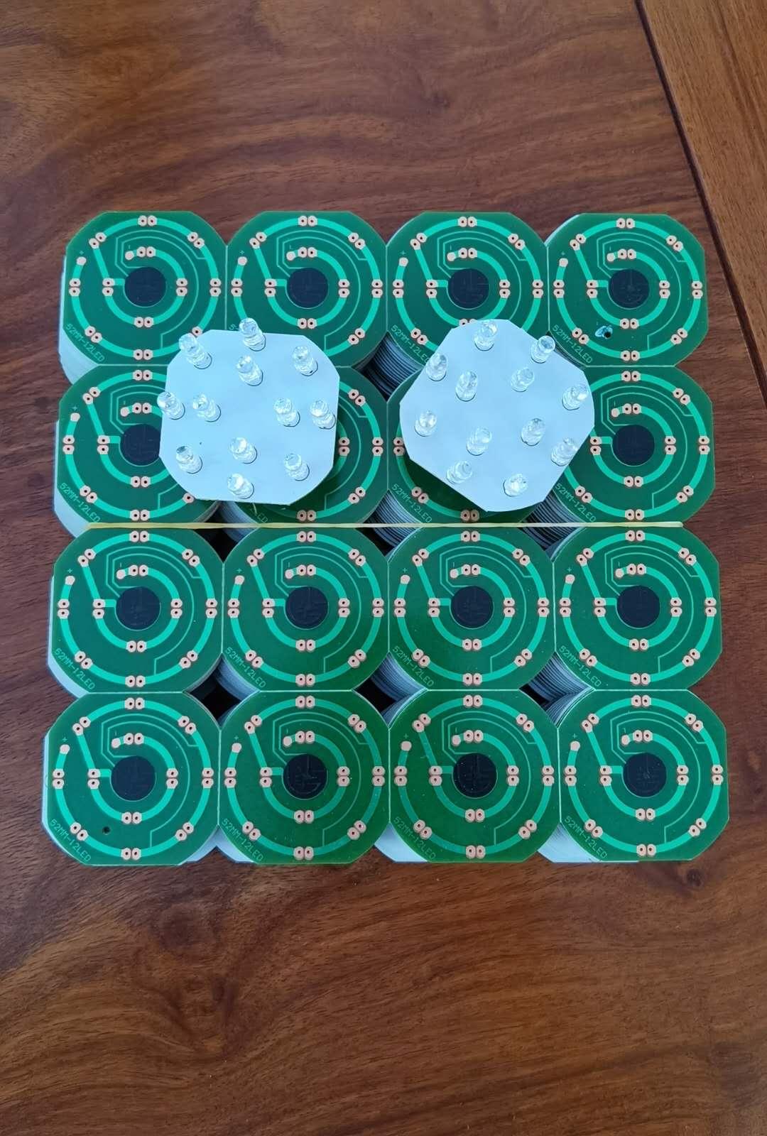 電子組裝 電子零件手工活承包