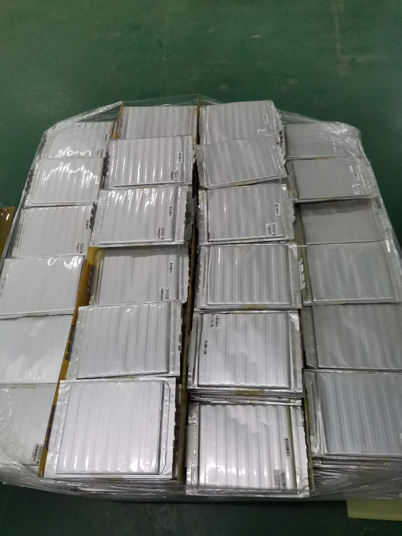 回收磷酸铁锂电池 汽车锂电池回收 大量回收平板电脑电池