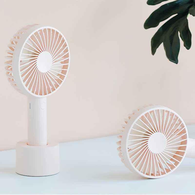 电风扇CE认证 电风扇检测报告多久能做下来