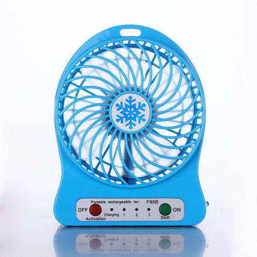 办理CE认证标准和流程 便携式电风扇质检流程