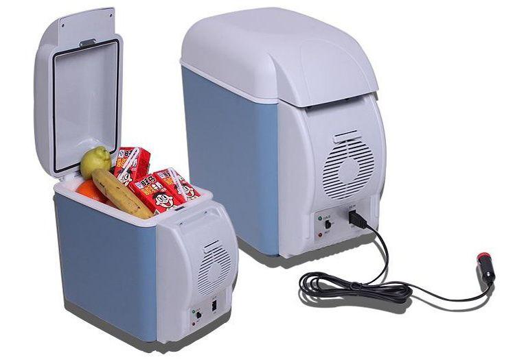 小冰箱CE认证 便携式小冰箱质量检测真实性