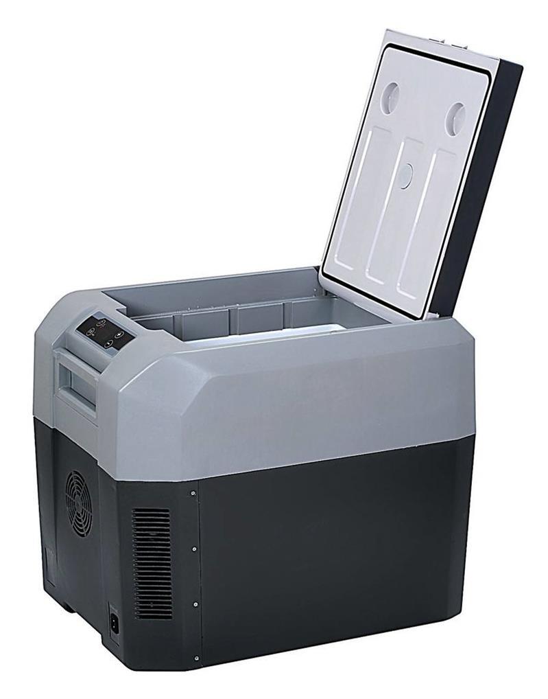 来贝斯通检测 小冰箱CE认证有效期是多久