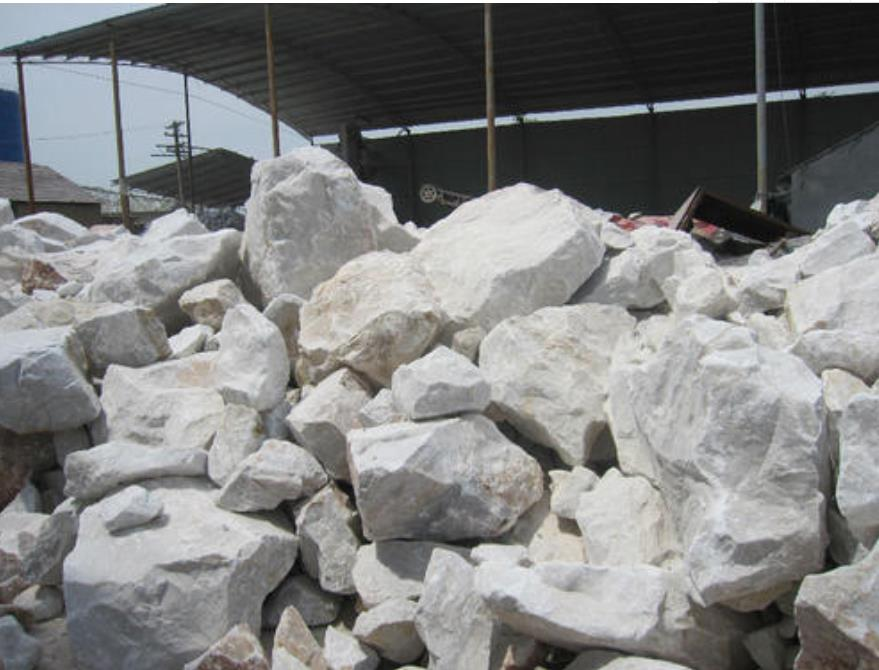 碳酸钙 碳酸钙厂家直销