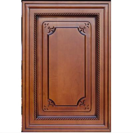亚克力橱柜门板 回迁楼用橱柜UV门板 双饰面整体橱柜门板批发价格