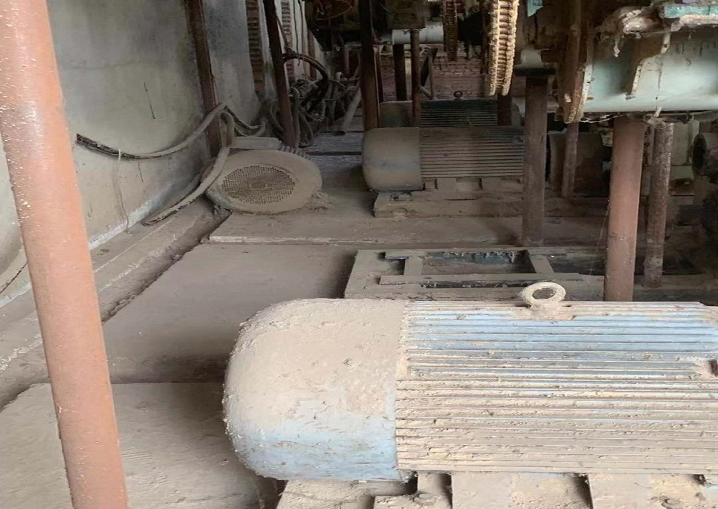 鞍山市電機變壓器回收多少錢