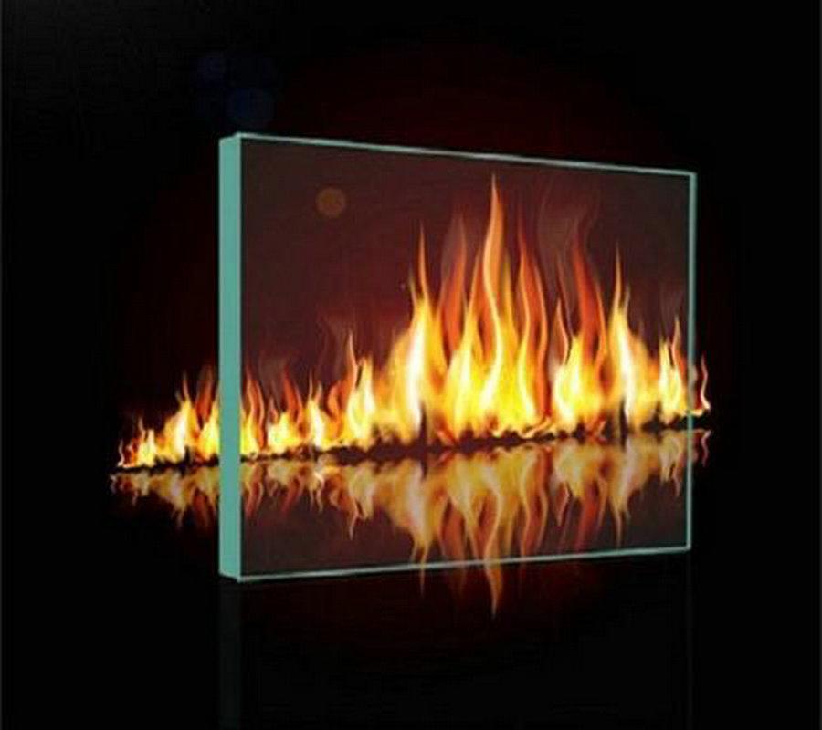 超白防火玻璃 有实力的防火玻璃电话 价格实惠