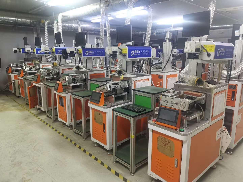 廢品回收 空調 二手設備公司
