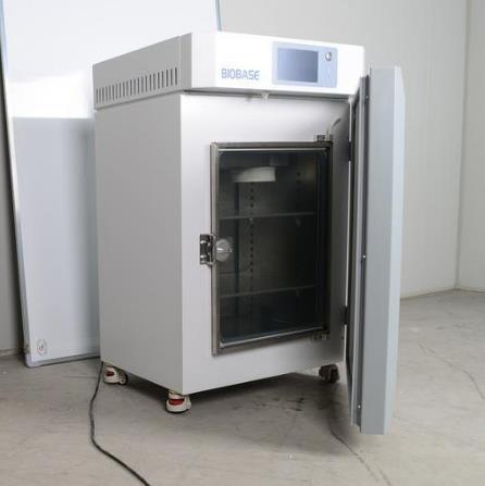 赛默飞二氧化碳培养箱 多气培养箱生产厂家 赛默飞3111参数