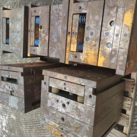 廢銅回收價格 回收銅渣 惠陽廢銅回收價格