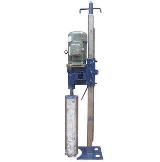 工程水鉆 重慶工程水鉆型號
