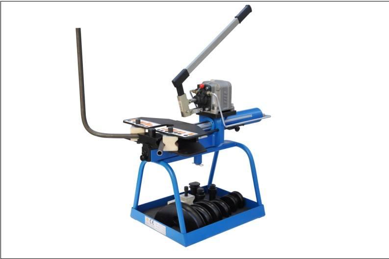 不銹鋼彎管機 重慶彎管機多少錢