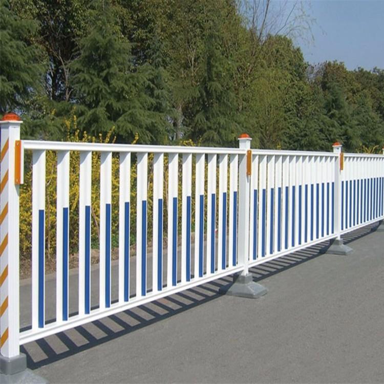 小区护栏公路护栏