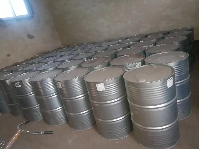 回收树脂哪家专业 南京专业回收马林酸树脂