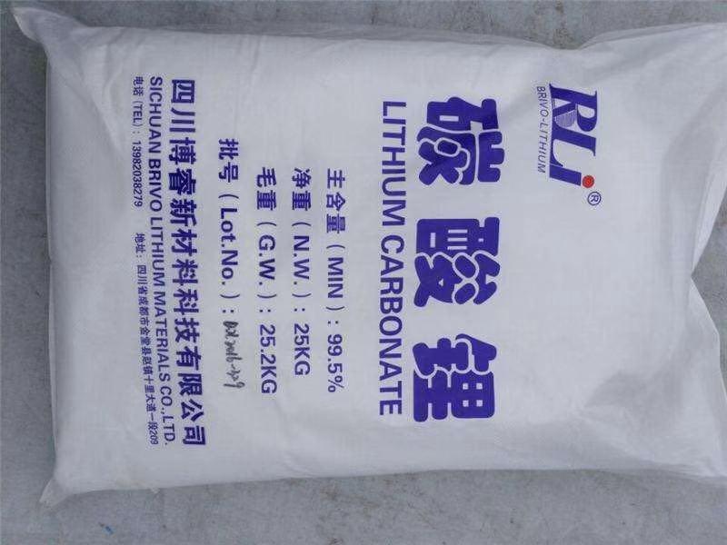 上门回收溶剂 福州回收200号溶剂油哪家好