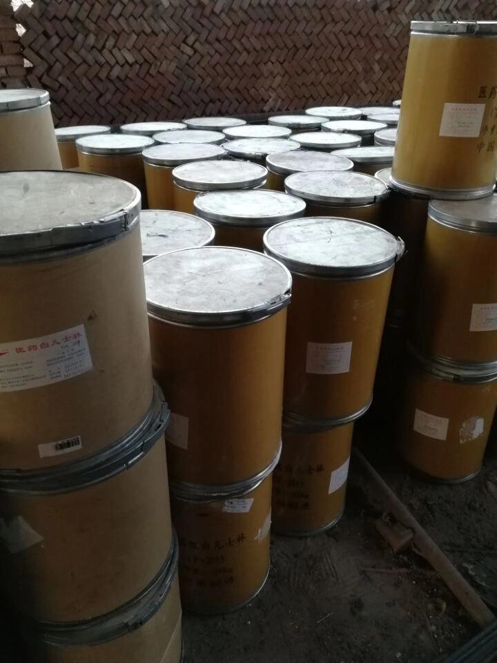 回收油漆价格 成都专业回收木器漆
