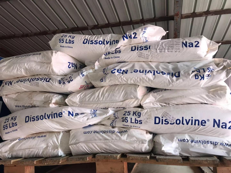 回收化工原料公司 上海回收医药原料 回收溴化钾厂家