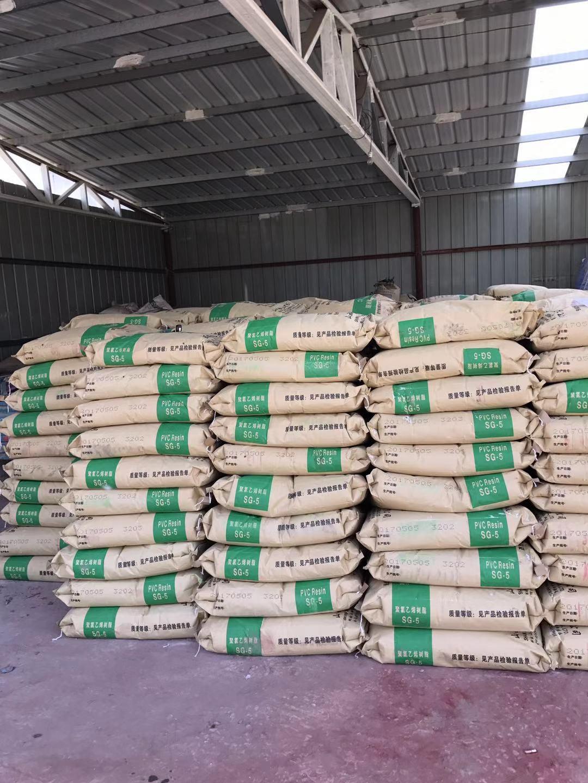 化工原料怎么回收 回收防老剂促进剂 南昌回收苯酐