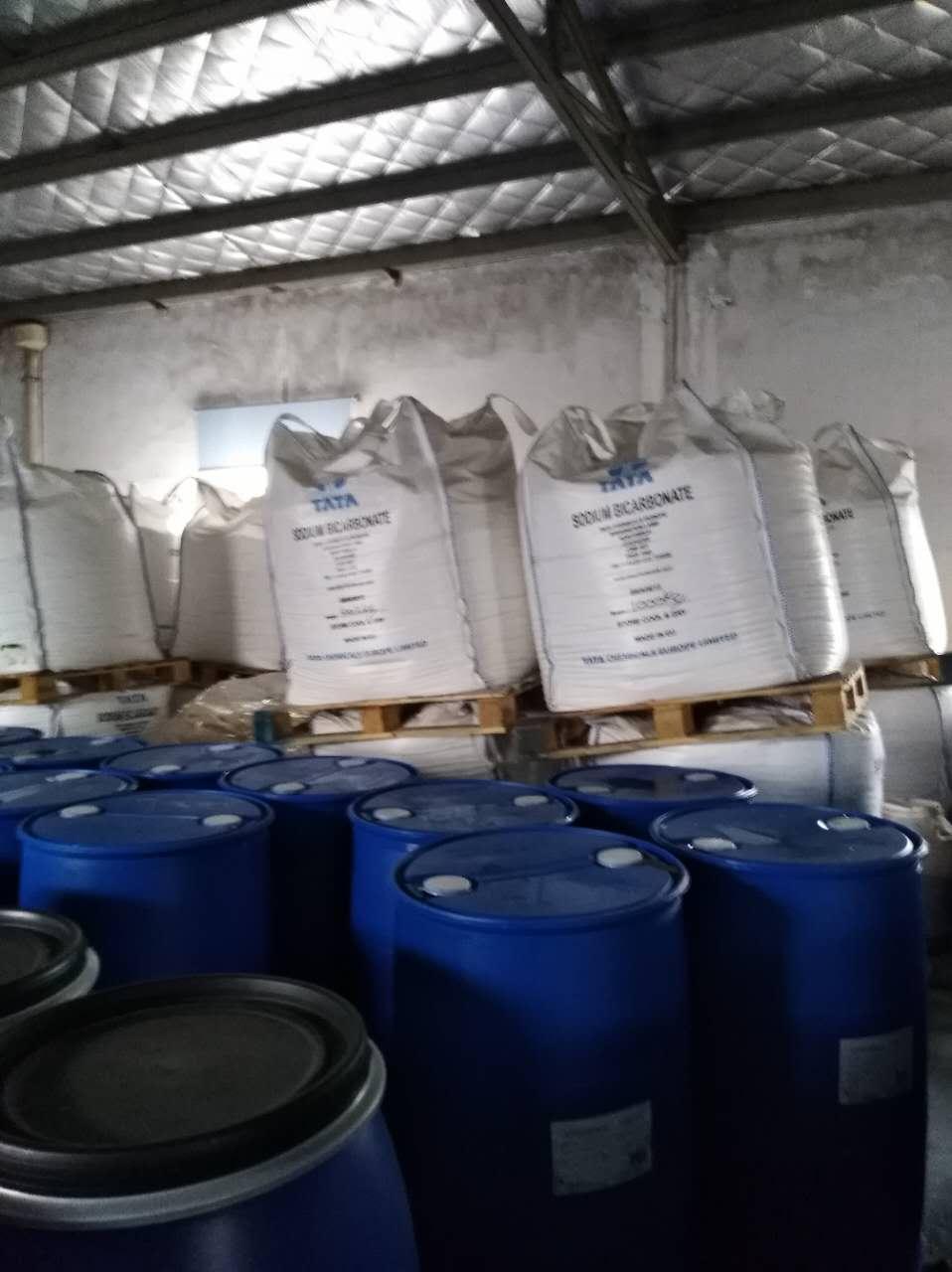 回收化工原料怎么处理 回收染料颜料 回收三乙烯四胺厂家