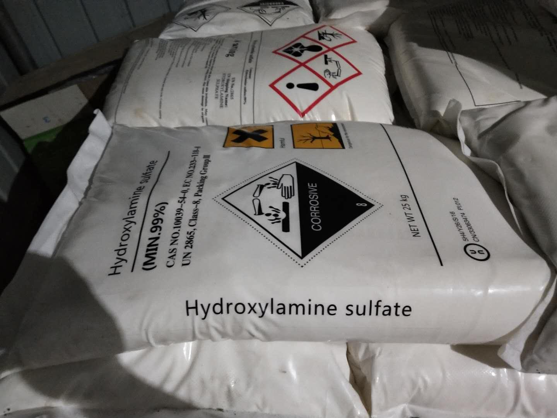 回收溶剂哪家好 长春回收冰醋酸价格