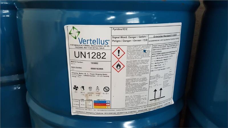 回收溶剂多少钱