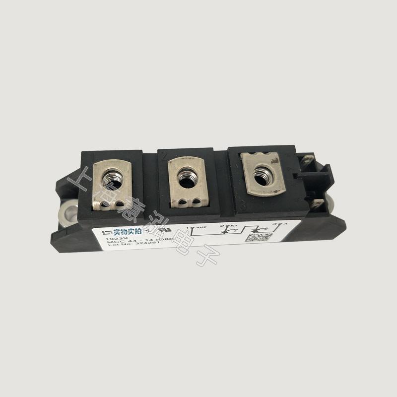 IXYS可控硅 功率模�KMCC5618io1B 咨��c�x型服��