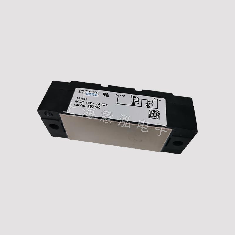 IXYS可控硅 功率模块MCC4414io1B