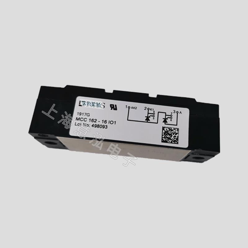 IXYS可控硅 功率模块MCC5614io8B 价格实惠