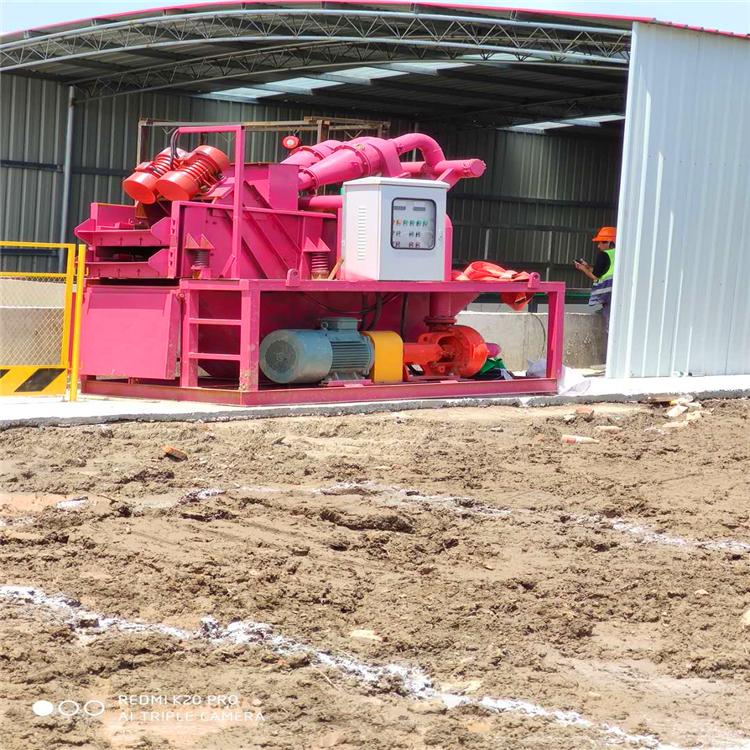 地下隧道盾構工程 控制泥漿的性能指標