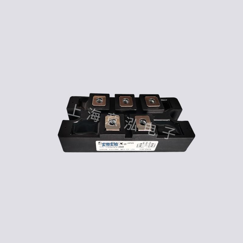 三社可控硅 功率模�KAK25GB80 有哪些用途