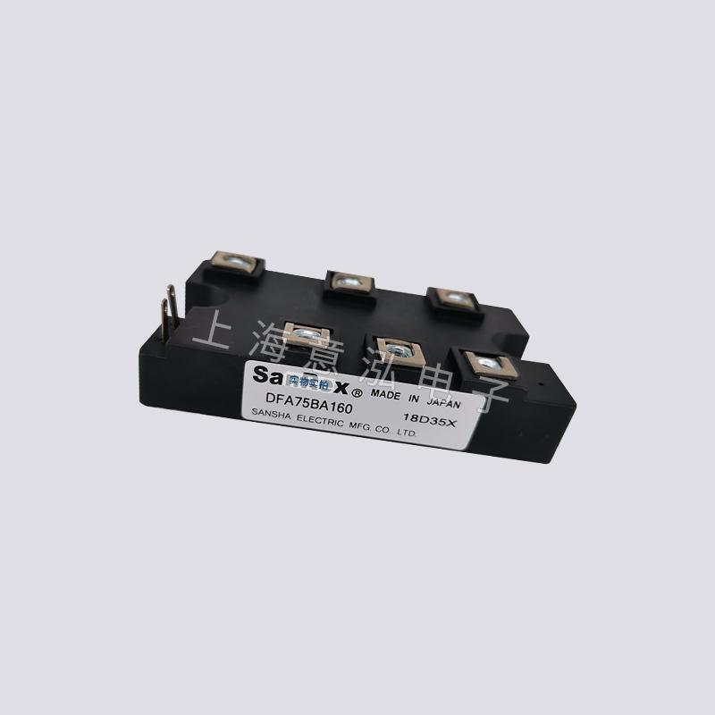 三社可控硅 三相可控硅共�PWB60A40 ��与�流