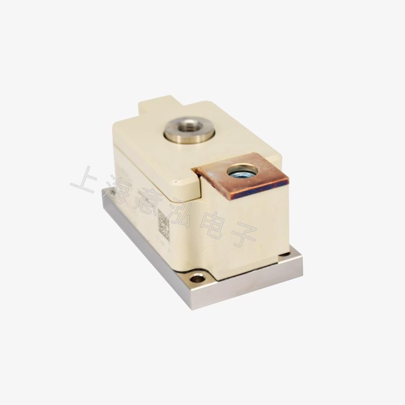 德国Semikron螺旋式晶闸管SKT1008D 品质保障