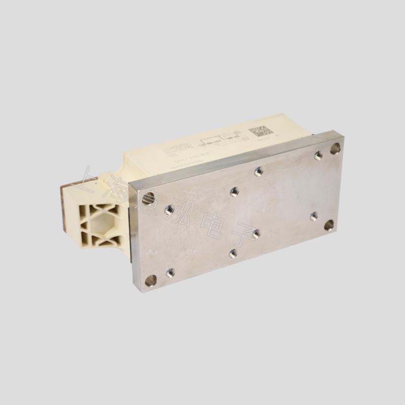 德国Semikron螺旋式晶闸管SKT24008E 电机模块配单