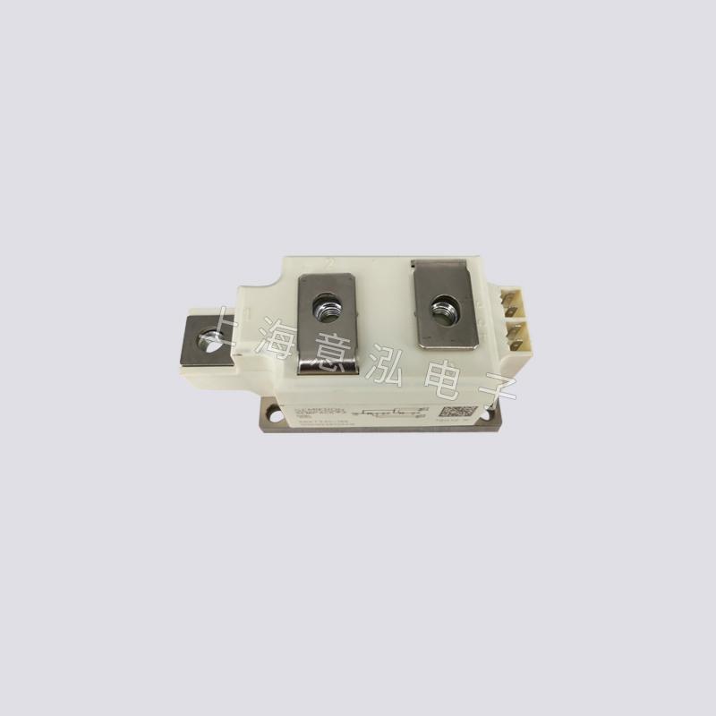 德国Semikron螺旋式晶闸管SKT24008E