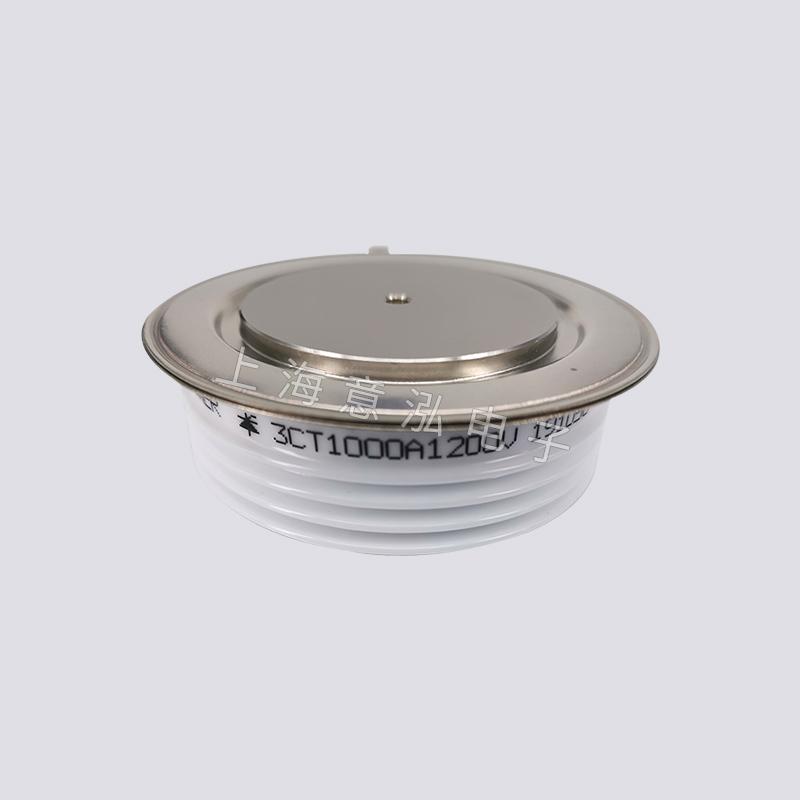 瑞士ABB晶�l管模�K5SDD41H4000 �r格表