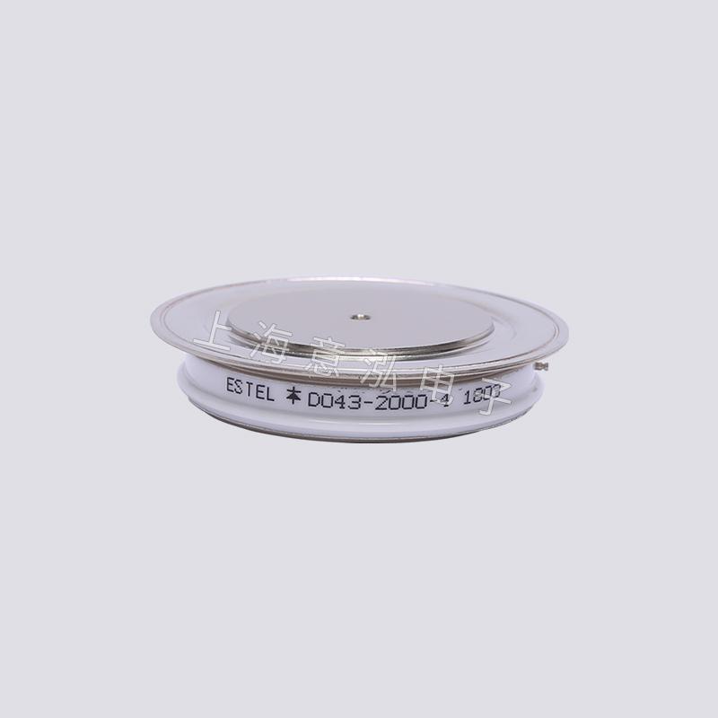 瑞士ABB晶�l管模�K5SDF04T4504 原�b正品