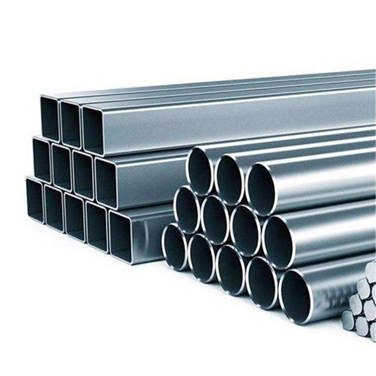 新疆消防镀锌管价格 镀锌管生产厂家 规格型号全