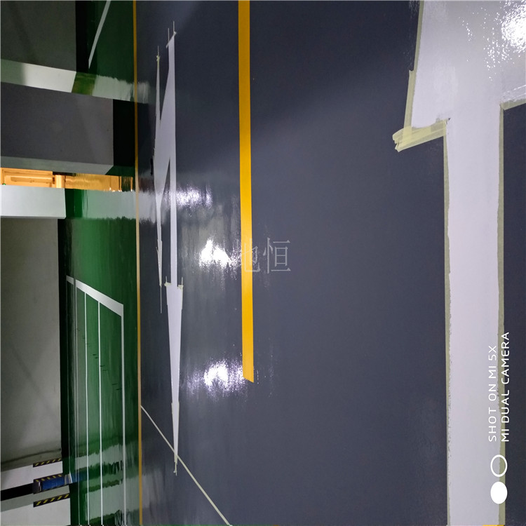 车间环氧地坪漆 承重型砂浆地坪漆 眉山环氧薄涂地坪漆单价